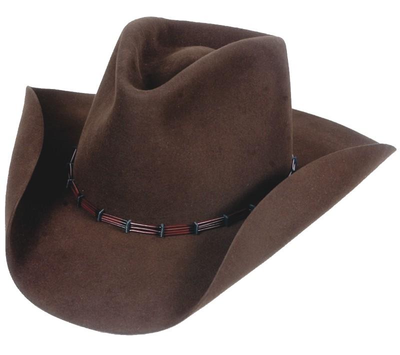 Real Cowboy Hats - Hat HD Image Ukjugs.Org 4fcfdeb443b