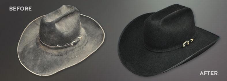f5a61478ec433 About Rand s Custom Hats