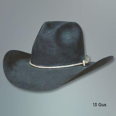 Rands Custom Hats Billings Mt